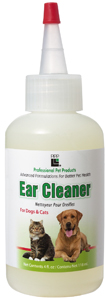 PPP Ear Cleaner