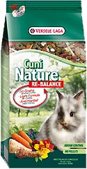 Versele-Laga Cuni Nature Re-Balance