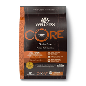 wellness core original