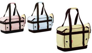 Gex Carry Bag for Rabbits