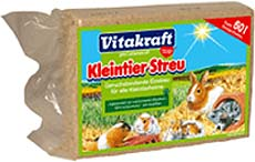 Vitakraft Small Animals Litter (Sawdust)