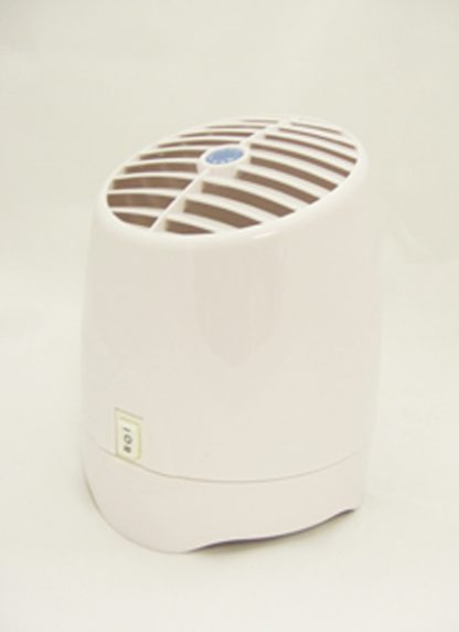 Fan Diffuser + 10ml (100% pure grade) Lavender Essential Oil