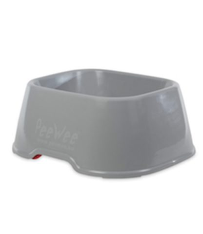 PEEWEE Litter Tray System - EcoClassic (Grey)