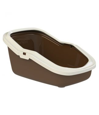 PEEWEE Litter Tray System - Eco Minor