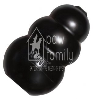 KONG - Extreme Rubber Toy - Extreme Kong